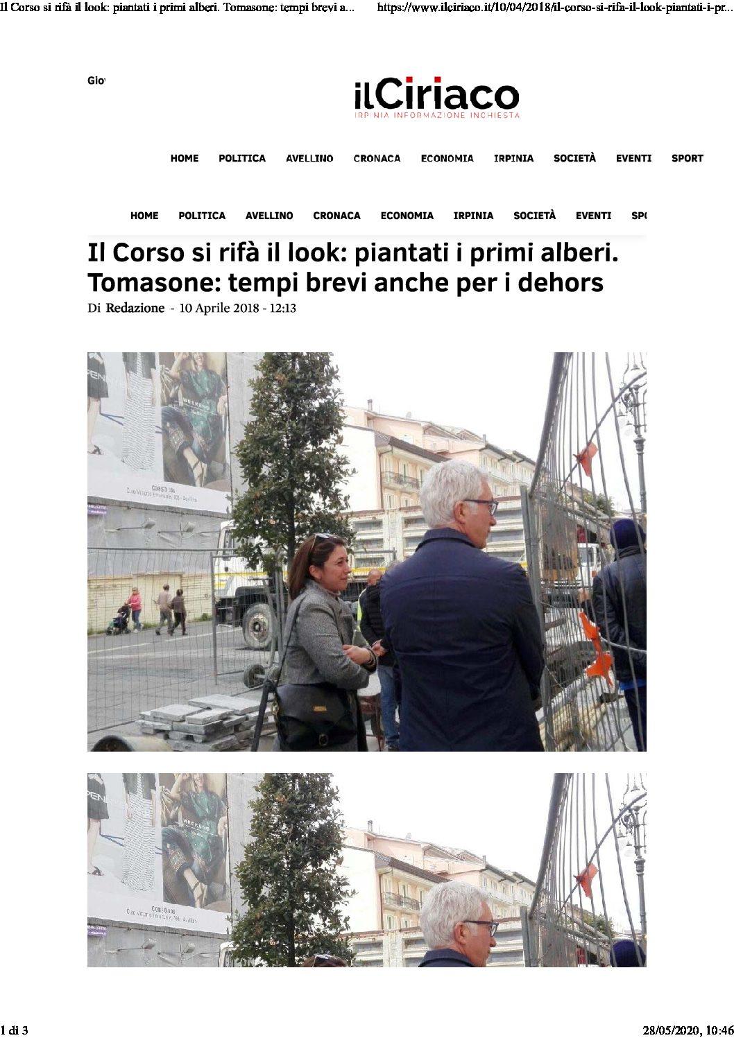 corso_look_ piantati_primi_alberi